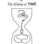Your emotions and The alchemy of time