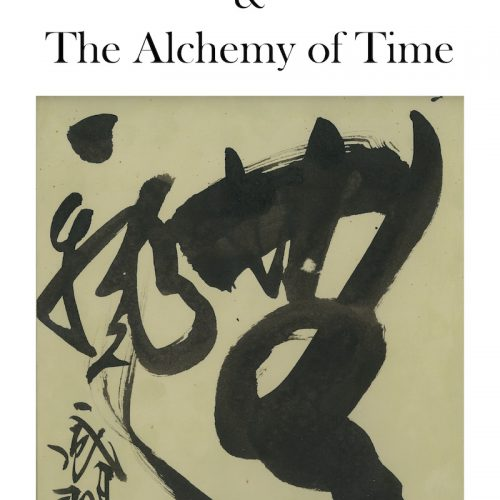 Rex Lassalle & The alchemy of time