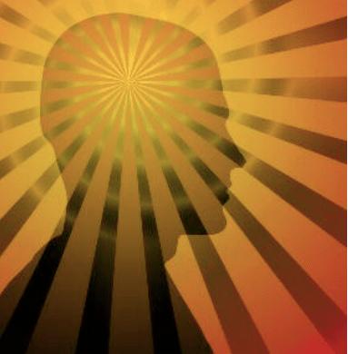 the mental stabilizer ritual