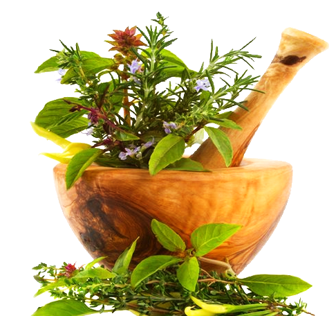 pestle-and-herbs